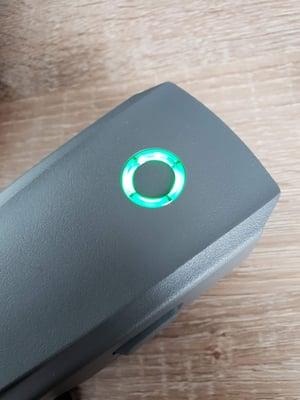 dji mavic 2 intelligent battery