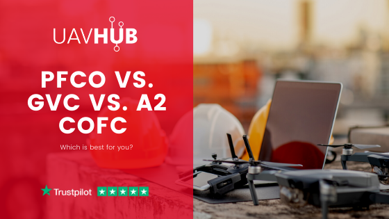 PfCO vs GVC vs A2 which is best for you blog