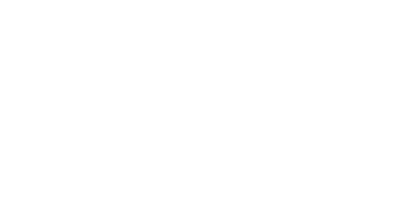 UAVHUB_logo_white_transparent_background-01-1