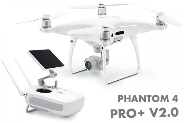 826021-1-DJI-Phantom-4-Pro-Plus-V2-0_600x600